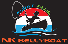 NK Bellyboat